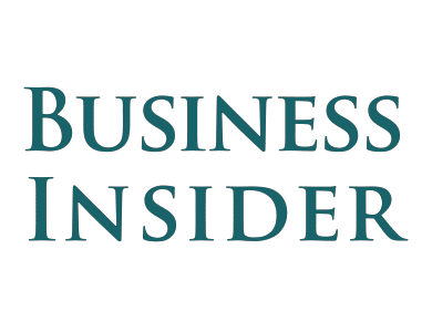 Business Insider Article