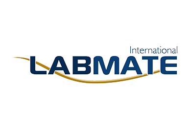 LabMate Article